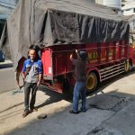 Jasa Pengiriman Barang Ke Kalimantan
